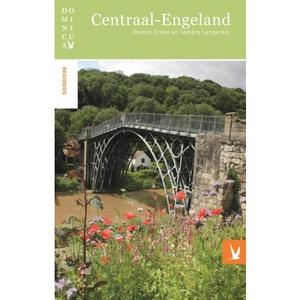 Centraal-Engeland