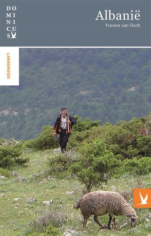 Dominicus Albanië