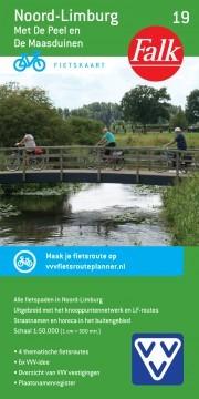 Noord-Limburg