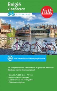 Belgie Vlaanderen
