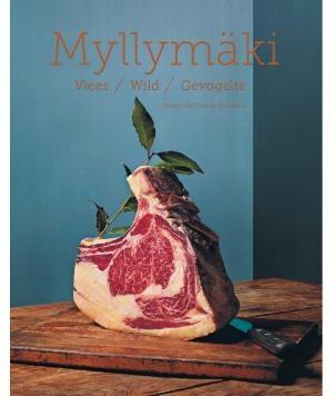 Myllimaki Vlees/Wild/Gevogelte