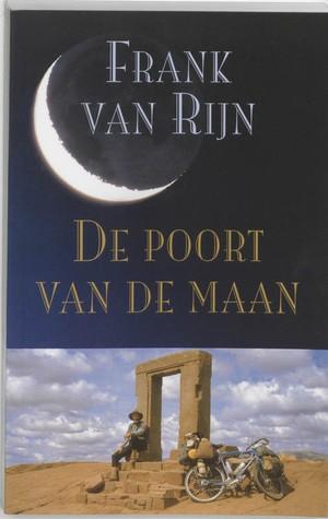 De poort van de maan