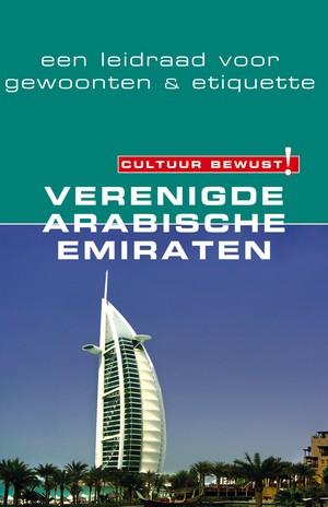 Cultuur Bewust! - Verenigde Arabische Emiraten