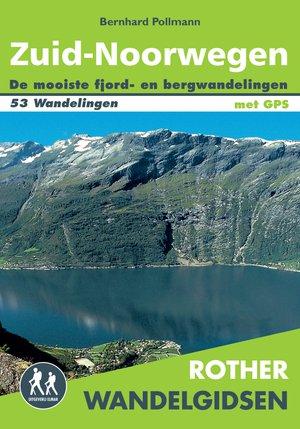 Zuid-Noorwegen