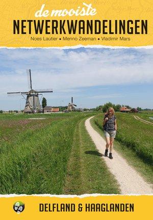 De mooiste netwerkwandelingen: Delfland en Haaglanden