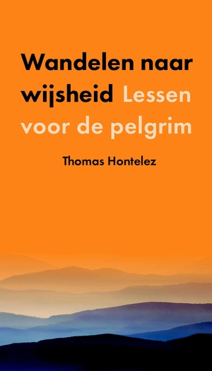 Wandelen naar wijsheid