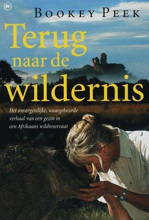 Terug Naar De Wildernis