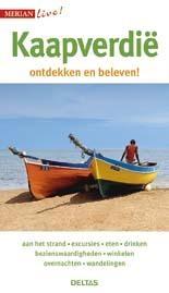 Kaapverdië Merian