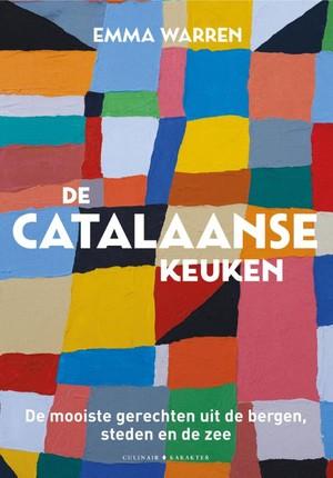 De Catalaanse keuken