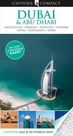 Capitool Compact Dubai