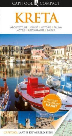 Capitool Compact Kreta
