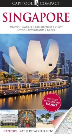 Capitool Compact Singapore
