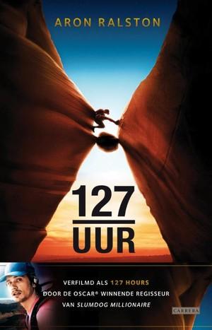 127 Uur Elke Seconde Telt