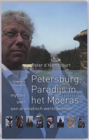 Petersburg paradijs in het moeras