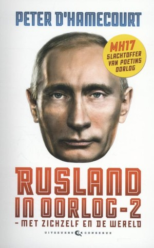 Rusland in oorlog - 2