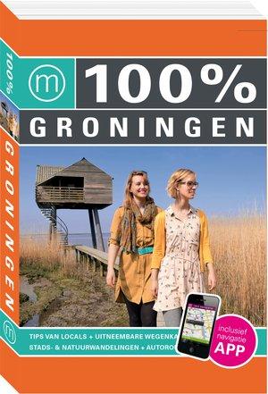 100% Groningen