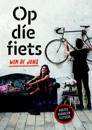 Op die fiets