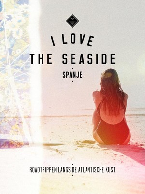 I Love the Seaside Spanje