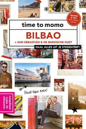 Bilbao, San Sebastián & de Baskische kust 100%