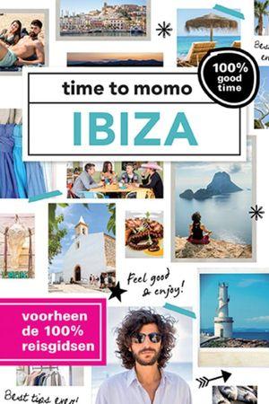time to momo Ibiza