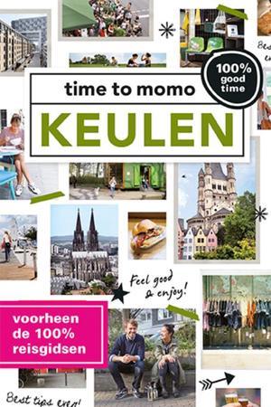 time to momo Keulen