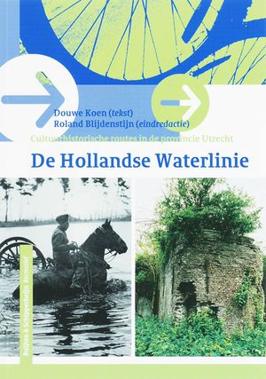 De Hollandse Waterlinie