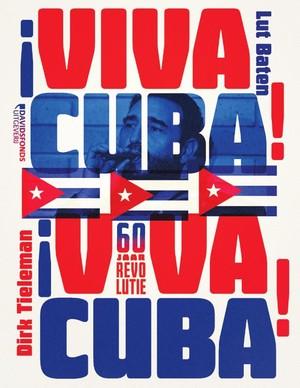 ¡Viva Cuba!
