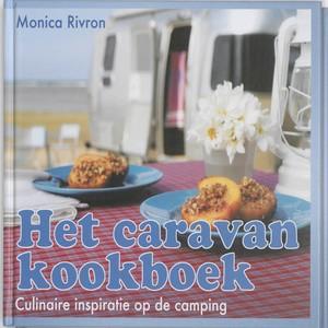 Het caravan kookboek