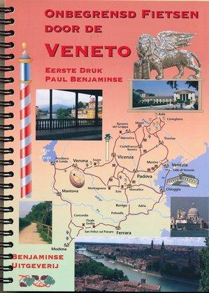 Veneto - Onbegrensd fietsen door de Veneto