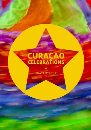 Curacao Celebrations