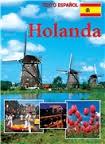 Amsterdam Spaanse Editie Herman Scholten