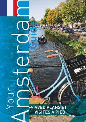 Your Amsterdam Franse Editie