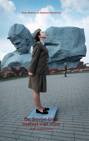 De Sovjet-unie Bestaat Niet Meer