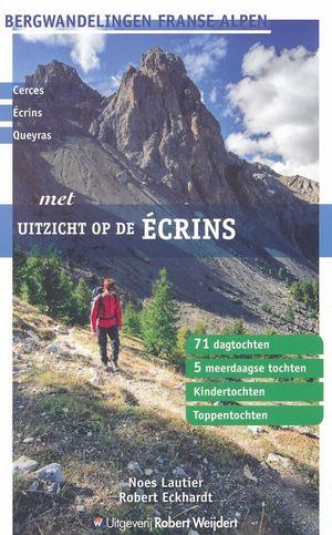 Met Uitzicht Op De Ecrins