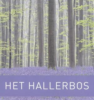 Het Hallerbos