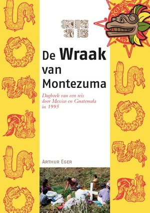 De Wraak van Montezuma