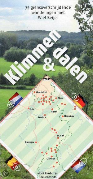 Klimmen & Dalen 01