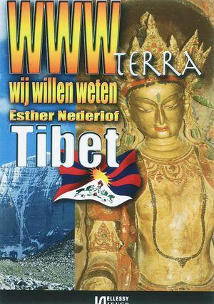 Tibet Wij Willen Weten Dl 3