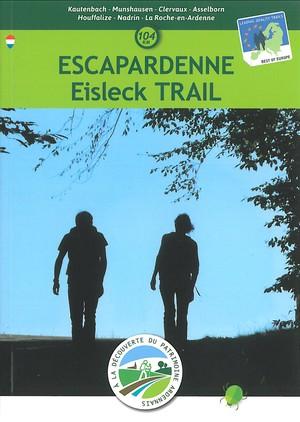 Escapardenne Nederlands Eisleck Trail
