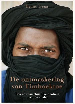 De Ontmaskering Van Timboektoe (afrika)