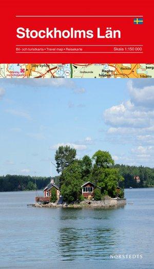 Stockholm Province