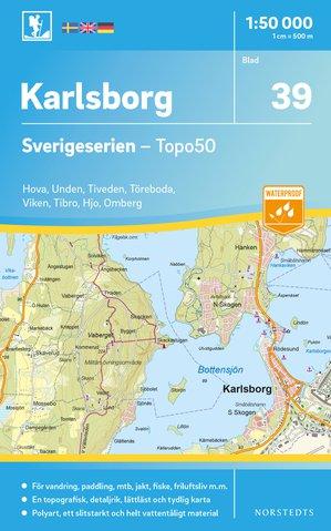 Karlsborg