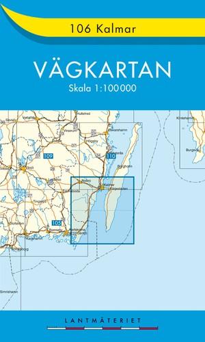 Kalmar 106 Se