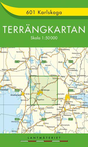 Karlskoga 601 Se