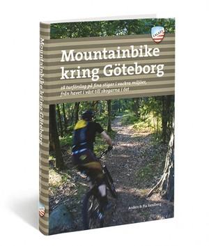 Mountainbike Kring Goteborg