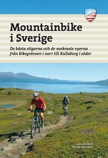 Mountainbike I Sverige