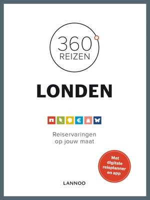 360° Londen