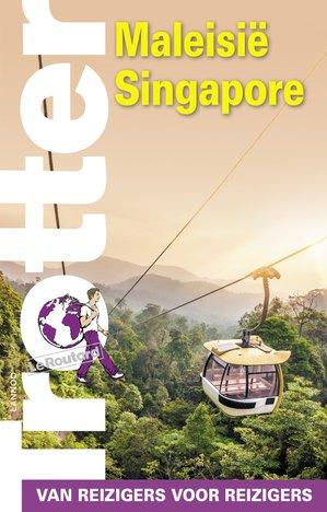 Maleisië/Singapore