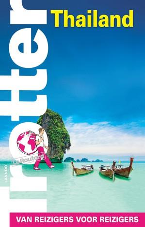 Trotter Thailand