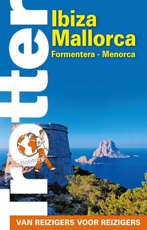 Trotter Ibiza - Mallorca